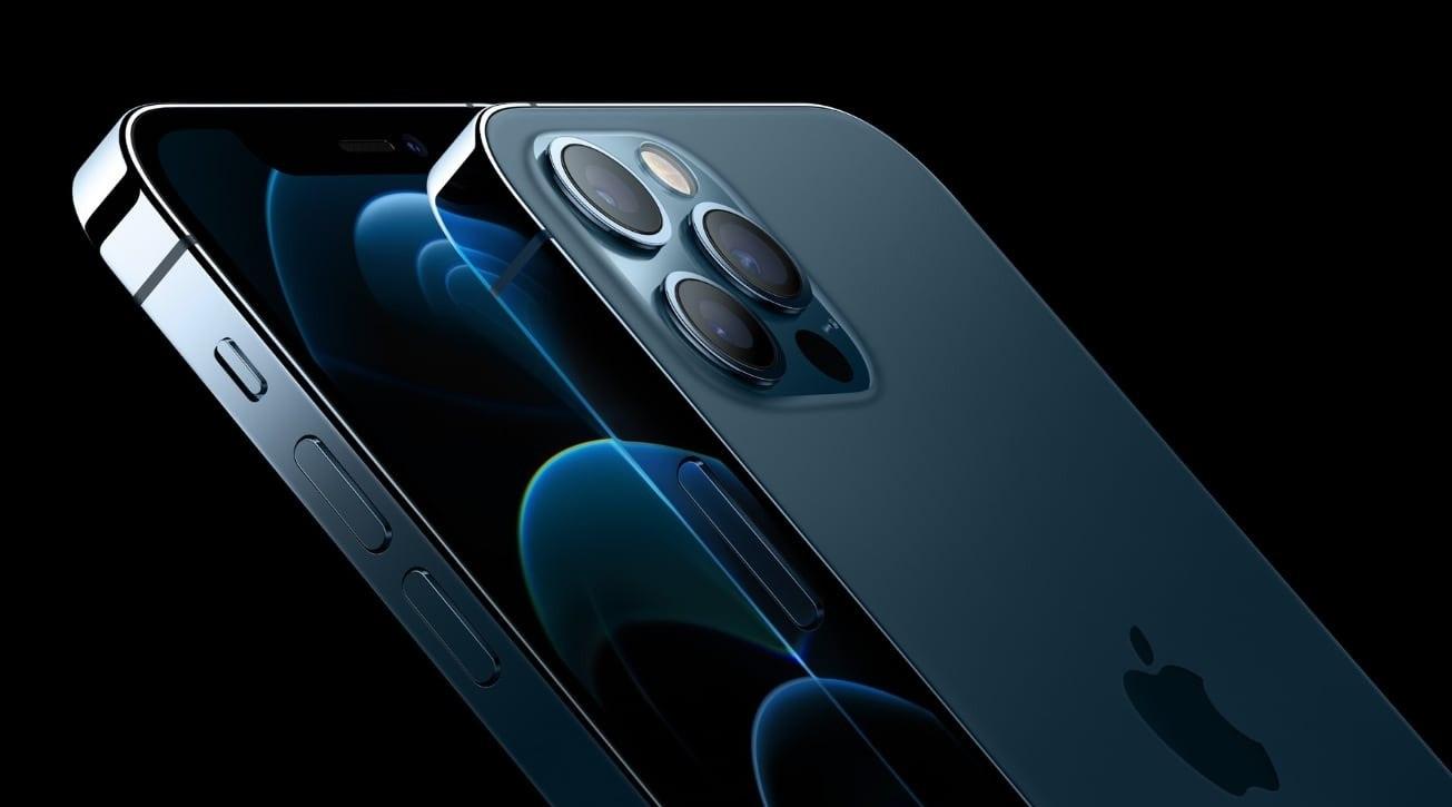 iPhone在全球拥有超过10亿活跃用户,iPhone 12系列在中国创下升级纪录