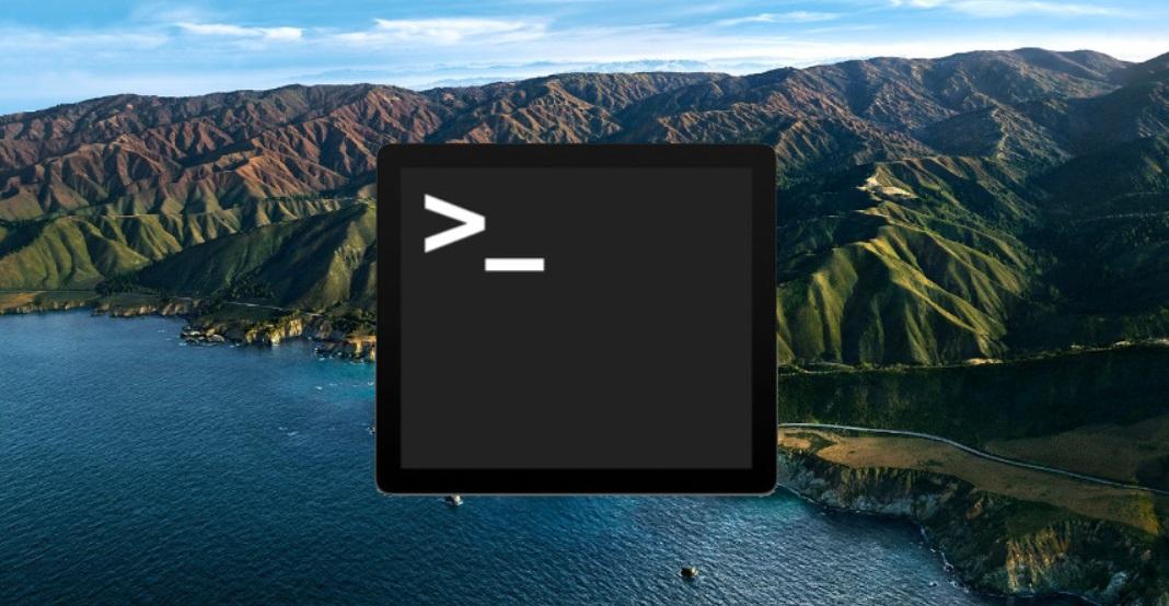 macOS Sudo 现重大漏洞:可授予任意本地用户 root 权限