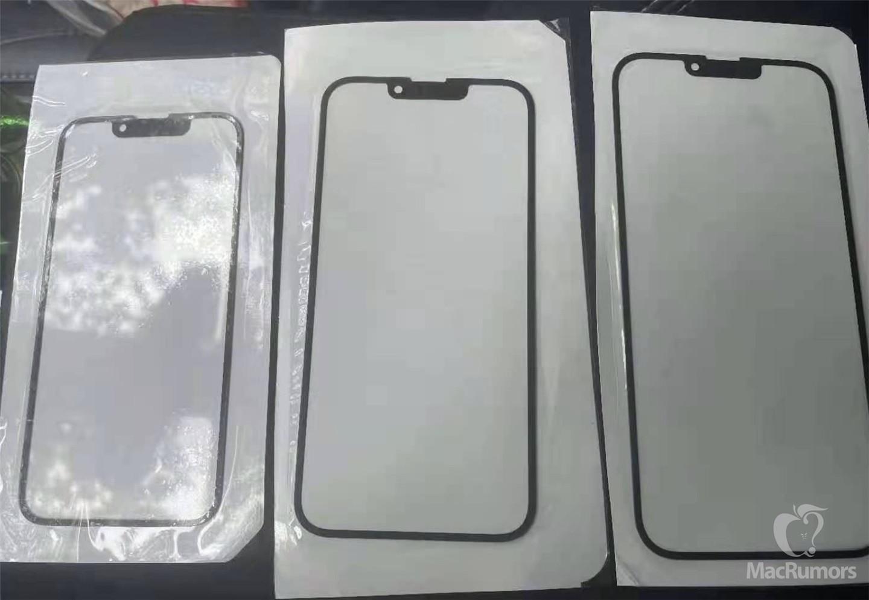 传闻苹果 iPhone 13 Pro 有磨砂黑版本,不锈钢边框有防指纹涂层