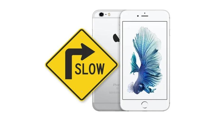"""15 万智利用户因 """"旧 iPhone 卡顿门"""" 获得苹果赔偿"""