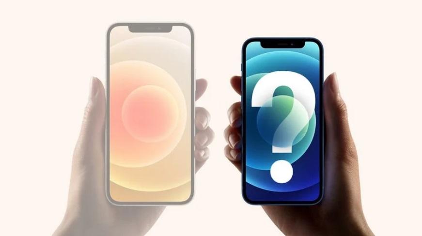 消息称 iPhone 14 系列不再发布 5.4 英寸 mini 版本
