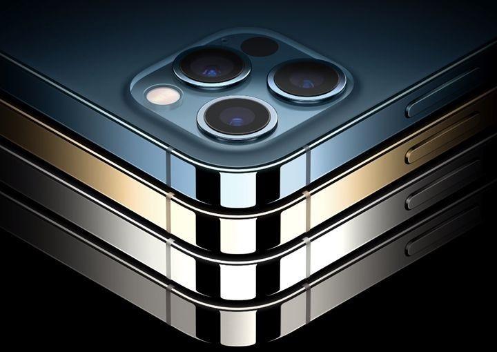 郭明錤:iPhone 13 毫米波机型比重将增长至 55%–60%,支持更多国家