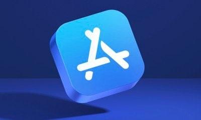 App Store 更新内购项目规定:针对在线团体活动服务