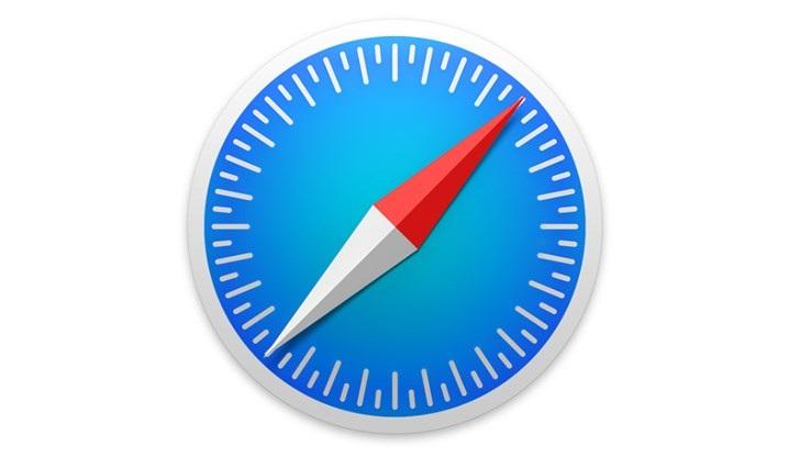 苹果发布全新 Safari 14.1 更新:适用于 macOS Catalina