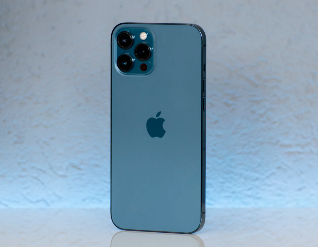 iOS 14.5.1 性能下降体验不佳怎么办?苹果或很快发布 iOS 14.6 解决