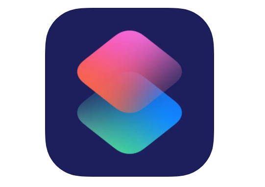 iOS 14.6 正式版发布,iPhone 和 iPad 运行快捷指令更加迅速