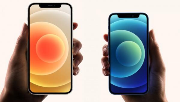 三星、LG 已开始为 iPhone 13 生产 OLED 面板