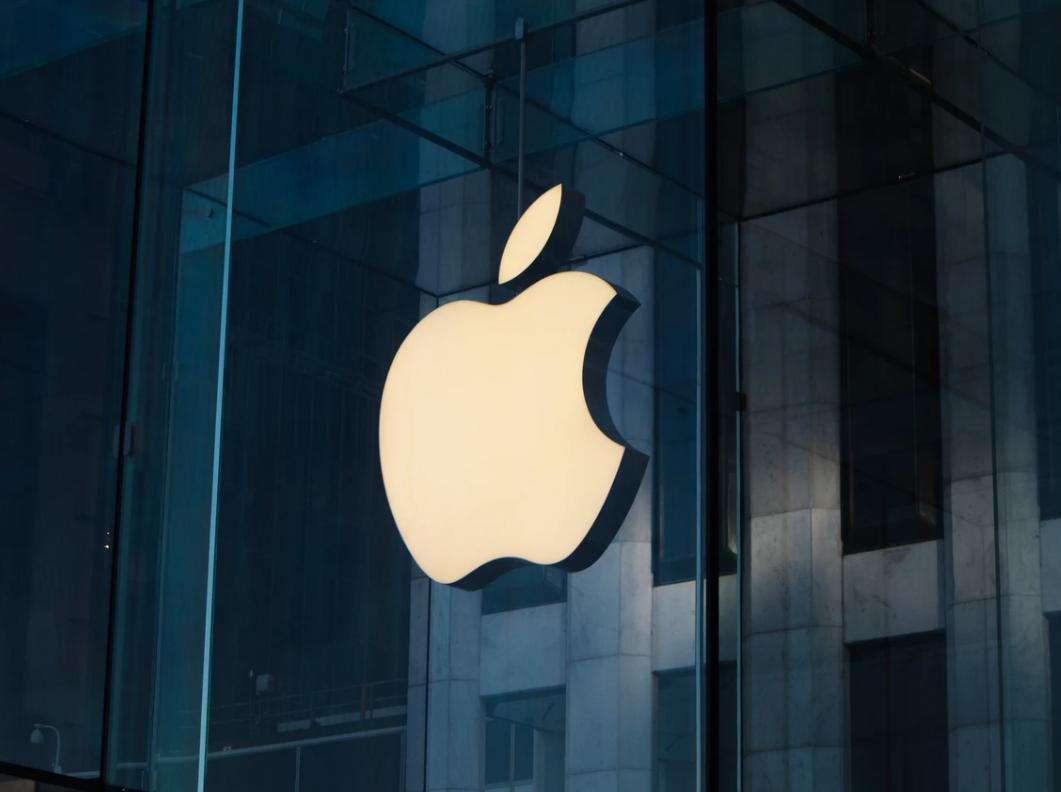 苹果计划在全球开设更多零售店,目前已有 511 家