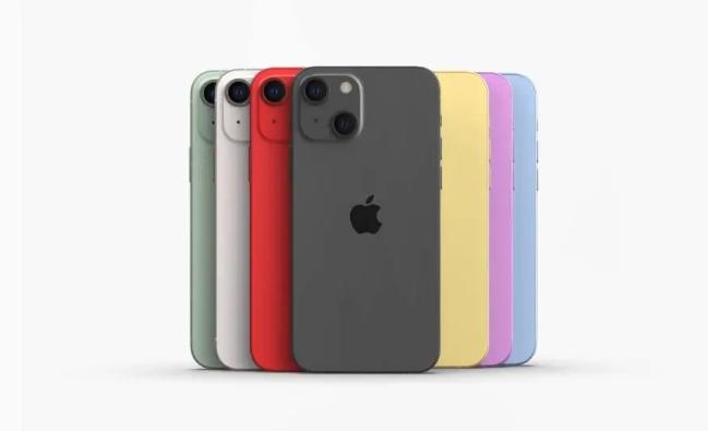 iPhone13会有快充吗?iPhone13续航能力怎么样?