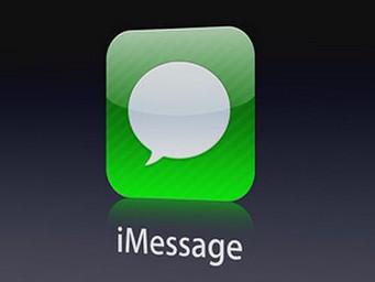 iOS 15 中,iMessage将会有哪些改进?