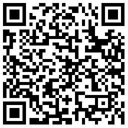 安装描述文件升级iOS 15测试版教程