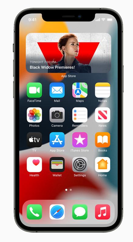 App Store 应用页面大变动:不同用户可看到不同功能与内容