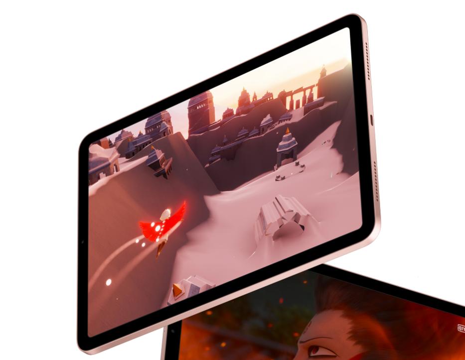 苹果 iOS 15 和 macOS Monterey 支持使用手柄录制 15 秒游戏视频