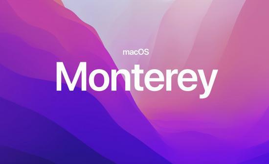 苹果:macOS 部分新功能无法在 Intel Mac 上使用