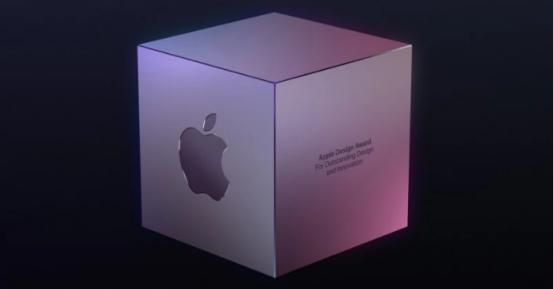 苹果 2021 年设计奖出炉:原神、英雄联盟、声之梦朗读器等 12 款应用和游戏获奖