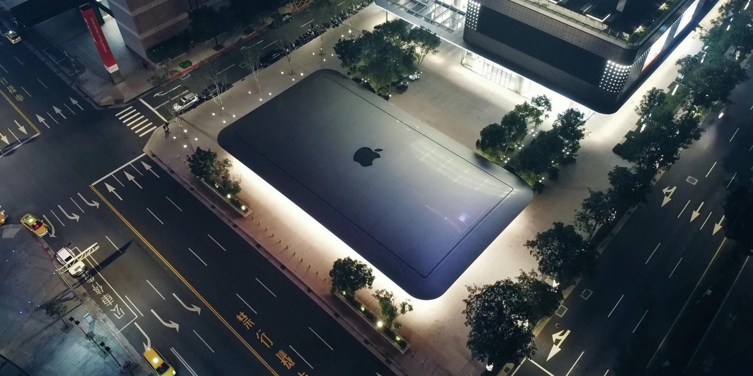 今年第一季度苹果保持 5G 智能手机市场的领先地位