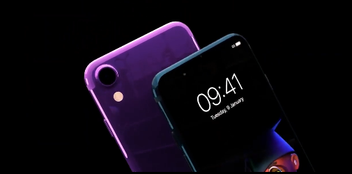 iPhone SE 3/SE Plus长什么样?