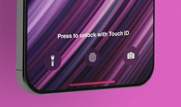 郭明錤发布新报告:iPhone 14 将有大屏低价款,SE 3 支持 5G