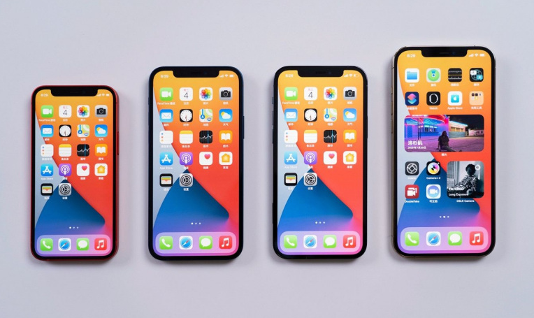 苹果公布包含磁体的产品清单:iPhone 12、iPad 等,可能会对医疗设备造成干扰