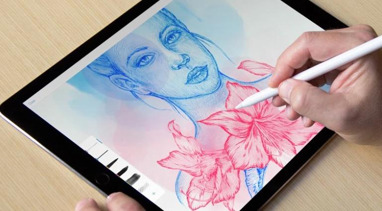 Adobe 将在七月下架 Photoshop Sketch 与 Illustrator Draw 两款 App