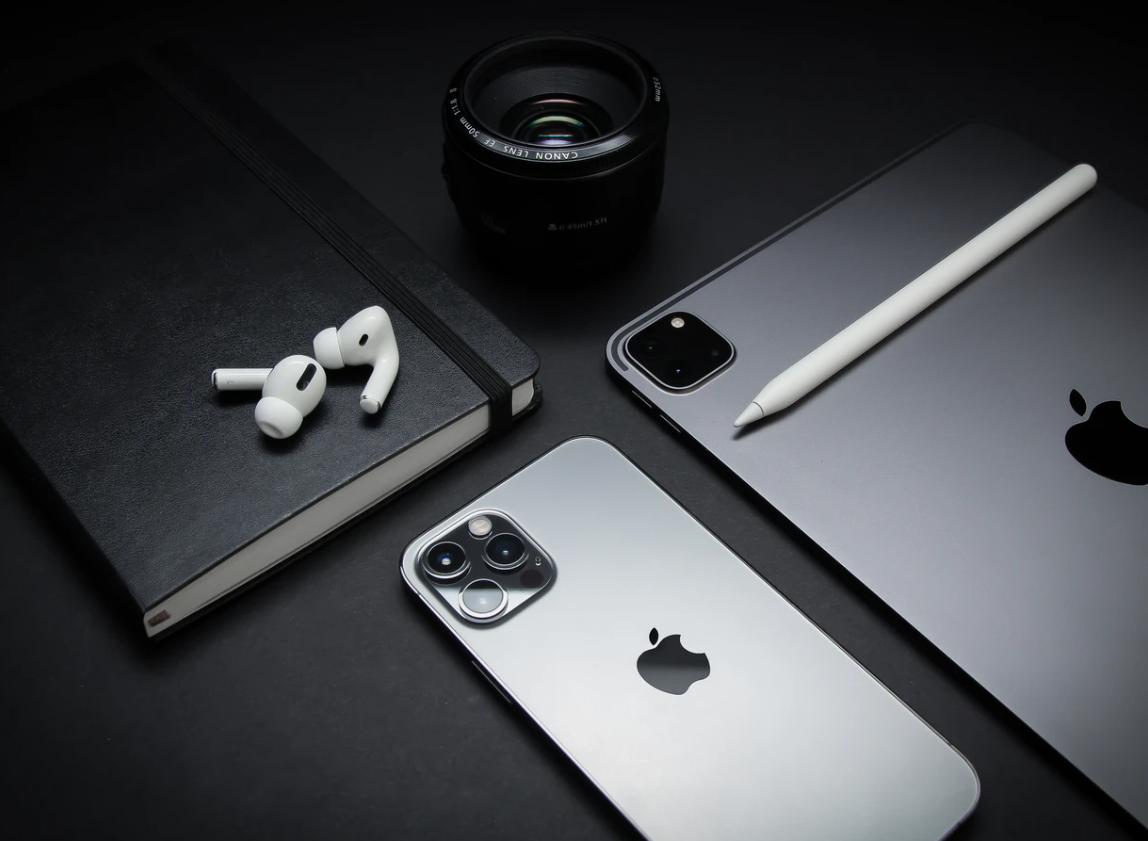 LG 暂缓与苹果谈判,不再考虑在其实体店出售 iPhone