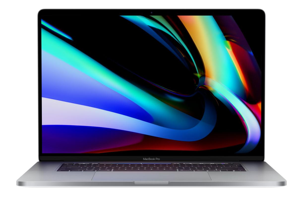 最新爆料:苹果 MacBook Pro 2021 将搭载 M1X 芯片、32GB 内存