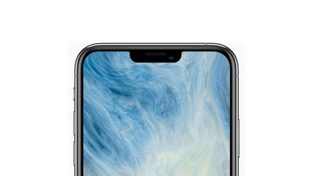 消息称 iPhone 14 系列将配备屏下 Touch ID,与 iPhone 13 相比刘海更小