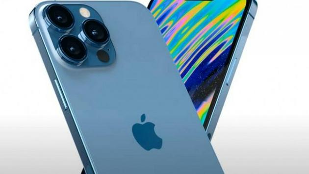 最新报告披露苹果 iPhone 13 今年上市时间:或在 9 月中旬
