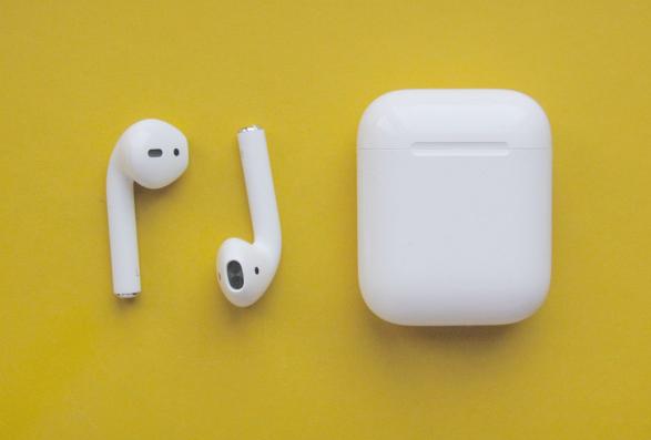 过去 9 个月,山寨假冒 AirPods 已让苹果损失约 32 亿美元