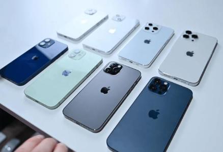 iPhone13是否会延期?开售时间确定了吗?