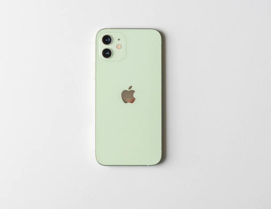 苹果回应 iPhone 安全隐患:入侵成本高,多数用户没威胁