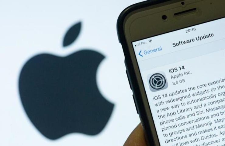 苹果 iPhone 被曝存在安全隐患,如何防范?