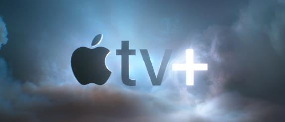消息称苹果将租用好莱坞大型园区:用于拍摄节目和电影