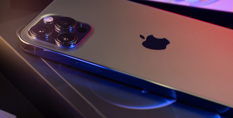 Wedbush 分析师坚称苹果 iPhone 13 有 1TB 存储版本,9 月第三周举行发布会