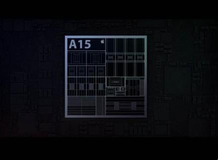 如果iPhone 13涨价,你会延迟换机吗?