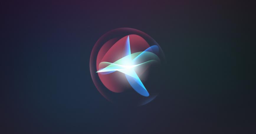 iOS 15 正式版将限制 Siri 与第三方 App 整合:包括预订打车、待办事项等