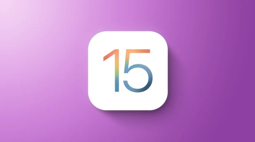 iOS 15 beta 4 出现 Bug :部分 iPhone 机型关机后马上重启