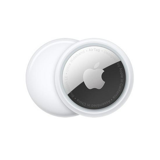 2021 年苹果已发布的产品汇总,哪款最受欢迎?