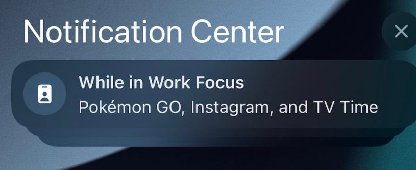 苹果发布 iOS 15/iPadOS 15 开发者预览版 Beta 5:一系列细节更新