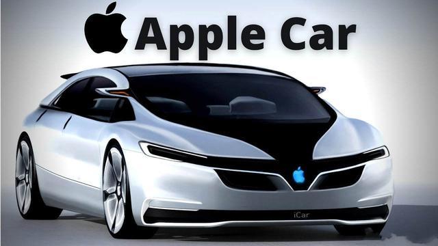 """""""锂电池之父""""吉野彰:苹果或在年底前发布 Apple Car 相关技术"""