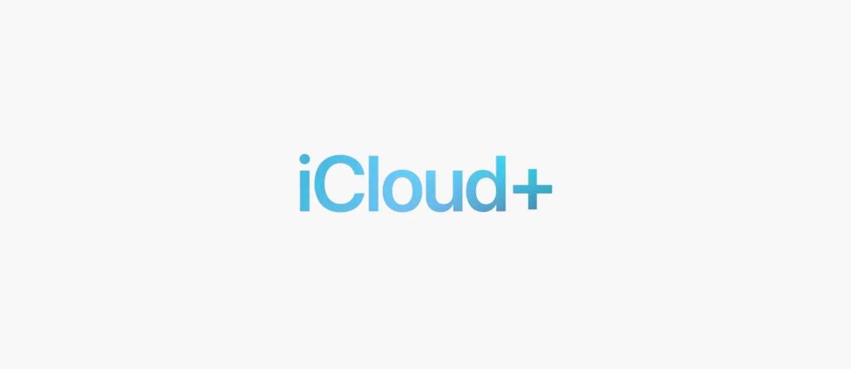 苹果 iCloud+ 自定义邮件域名现已推出测试版