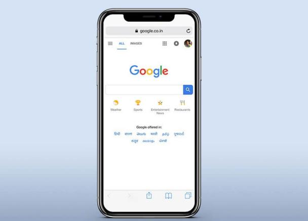 消息称谷歌今年将向苹果支付 150 亿美元保留 Safari 默认搜索,同比涨 50%