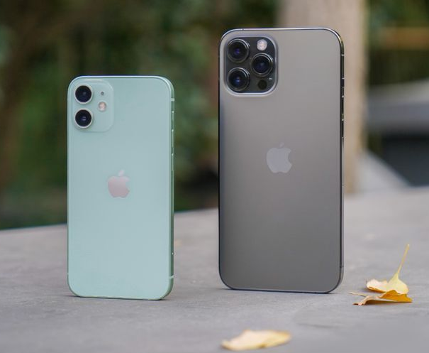 iPhone11跌到3899还会降吗?现在是否值得入手?
