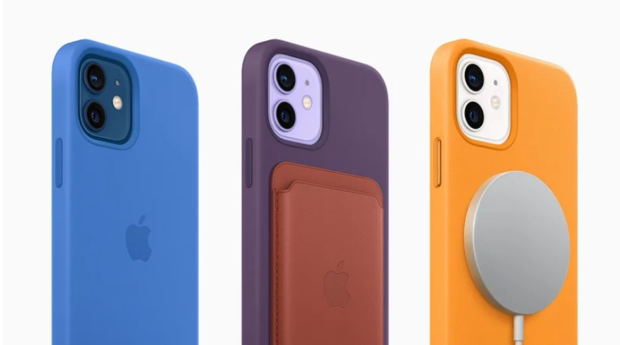 关于 iPhone 13 的细节爆料,你不想错过的还有这些