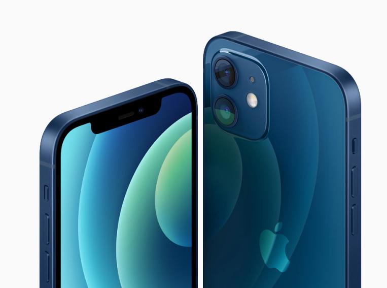 IDC 预测: 2021 年苹果 iPhone 全球出货量增长率将超安卓手机的两倍