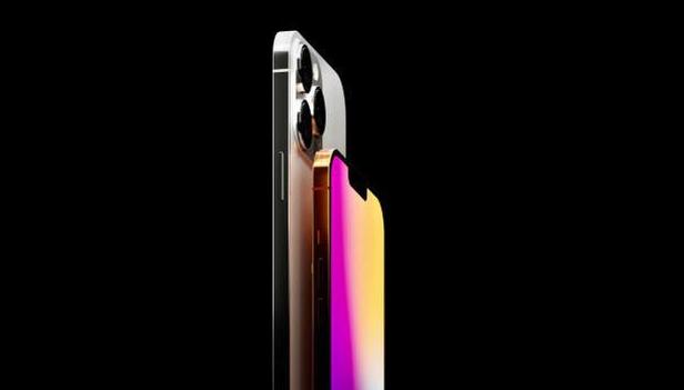 iPhone13系列的续航怎么样?