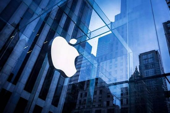 摩根士丹利:苹果汽车专注于设计和车辆本身,做好硬件是首要工作