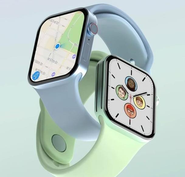 除了iPhone13,9月14号苹果还会发布哪些新品?