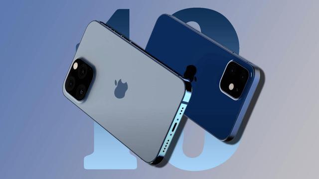 传闻iPhone13要禁售,这是真的吗?