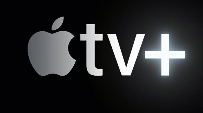 苹果今年或将投资 5 亿美元推广 Apple TV+,明年加快内容推出